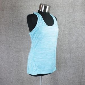 NEW! HEAD ATHLETIC TOP!